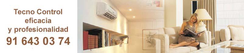 Aire acondicionado instalaci n aire acondicionado for Servicio tecnico baxi roca terrassa