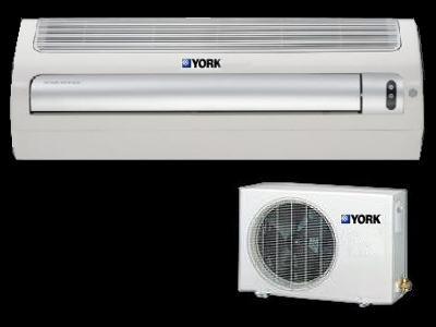 Aire acondicionado instalaci n aire acondicionado - Aire acondicionado roca ...