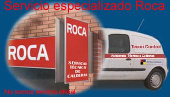 cat logo roca calefacci n presupuestos 91 643 03 74 ForCatalogo Roca Calefaccion