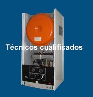 Mobili da italia qualit servicio tecnico de calderas for Averias de calderas roca