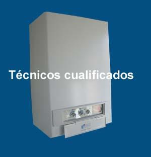 Mobili da italia qualit servicio tecnico de calderas for Servicio tecnico roca