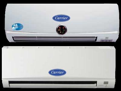 Aire acondicionado instalaci n aire acondicionado for Comparativa aire acondicionado daikin mitsubishi