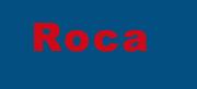 Filtros calentadores de agua electricos instantaneos for Servicio tecnico roca
