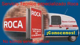 Mobili da italia qualit servicio tecnico calderas roca for Servicio tecnico roca